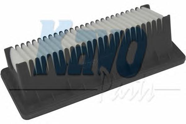 HA726 Фильтр воздушный HYUNDAI i10 1.2 08-