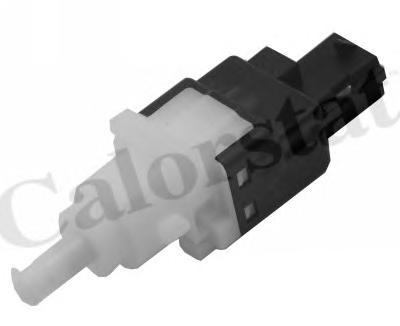 BS4608 Датчик включения стоп-сигнала ALFA ROMEO 147 (937) 1.6 16V T.SPARK (937AXB1A) [2001/01-2010/03]