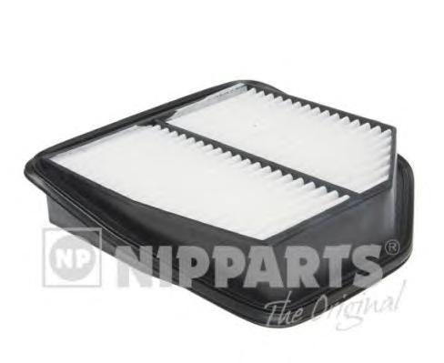 N1328042 Фильтр воздушный SUZUKI GRAND VITARA 2.4/3.2 09-
