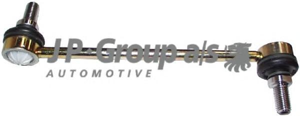 1140401300 Тяга стабилизатора передней подвески / FORD Galaxy,SEAT Alhambra,VW Sharan 95~