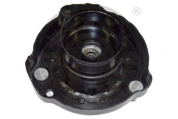 F86059 Опора амортизатора MB W211 пер.