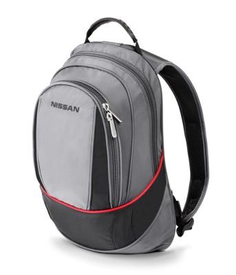 999SR23660 Рюкзак BAG