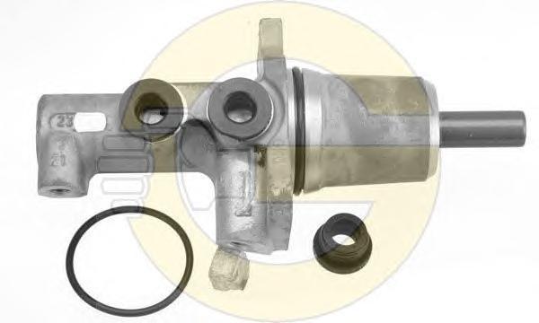4007574 Цилиндр торм.глав.VW LT 28-35/28-46 96-06
