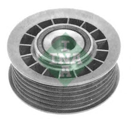 532002710 Ролик ремня приводного MB M103/104