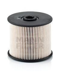 PU830X Фильтр топливный PEUGEOT/CITROEN 2.0/2.2 HDI