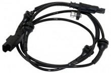S119291001Z Датчик частоты вращения колеса CITROEN: C6 2.7 HDi/3.0 V6 05-  PEUGEOT: 407 1.6 HDi 110/1.8/1.8 16V/2.0/2.0 16V/2.0