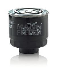 WK9023Z Фильтр топливный MITSUBISHI L200 2.5DI-D 05-