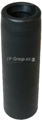 1152700700 Пыльник заднего амортизатора / VW Golf, Bora, Octavia, A3 96~