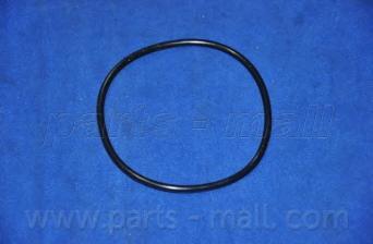 PBX002U Фильтр масляный VOLVO S40/S70/S80/XC90/V40/V70 1.6-4.4