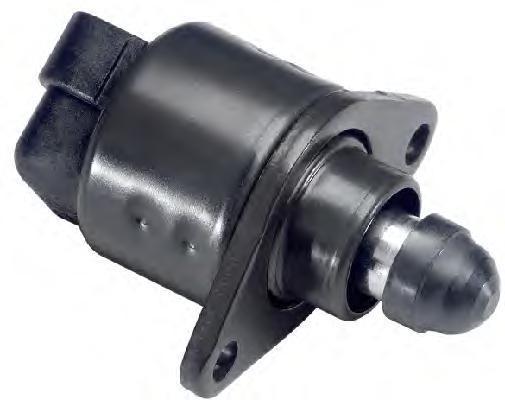 a96160 Поворотная заслонка, подвод воздуха