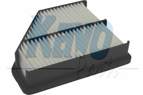 HA714 Воздушный фильтр HYUNDAI Genesis 2.0T 08-