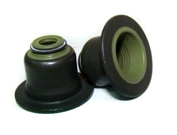 1479885 Колпачок маслосъемный Zetec 1.4 DOHC EFI