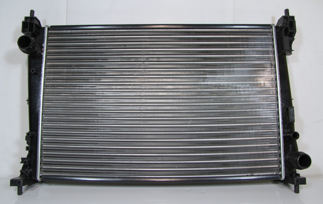 351916p Радиатор охлаждения