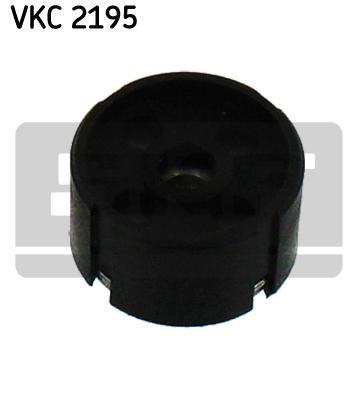 VKC2195 Подшипник выжим.AUDI A3 I/SKODA/VW GOLF I-IV 1.3-2.0 74-10