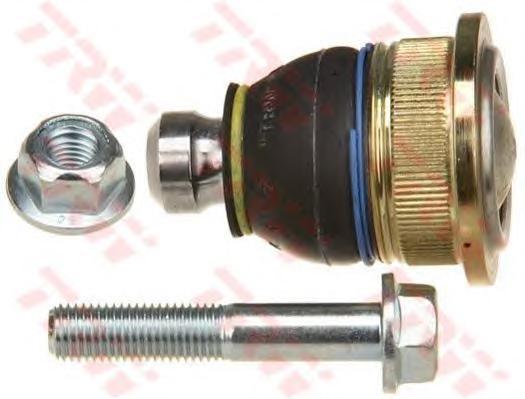 JBJ721 Опора шаровая RENAULT LOGAN/MEGANE II/SCENIC II/CLIO III нижн.лев/прав.