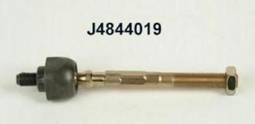 J4844019 Тяга рулевая HONDA CIVIC 95-01 (без наконечника)