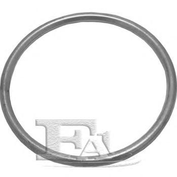 131956 Прокладка глушителя кольцо FORD: