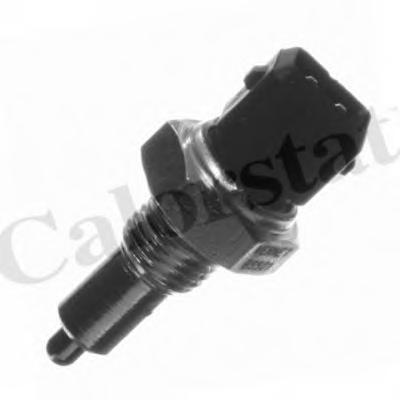 RS5501 Датчик заднего хода AUDI: 100 2.5 TDI 90-94, 100 Avant 2.5 TDI 90-94, 80 Avant RS2 quattro 91-96, A4 1.9 TDI quattro/2.5