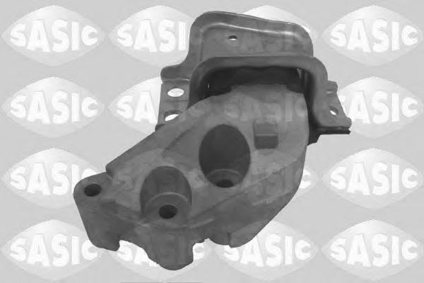 2700053 Опора двигателя PEUGEOT BOXER/FIAT DUCATO/CITROEN JUMPER 2.2HDi/2.3D прав. 06-