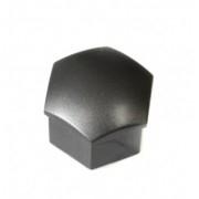 321601173AZ37 Колпачек болта крепления колеса (серый metallic)