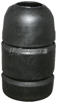 1552600600 Отбойник заднего амортизатора / FORD Escort, Scorpio, Sierra 82~