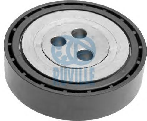 55883 Ролик ремня приводного FIAT DUCATO 2.3D 02-