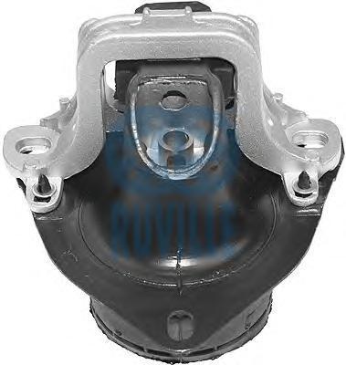 325546 Опора двигателя RENAULT: LAGUNA 93-01, LAGUNA Grandtour 97-01