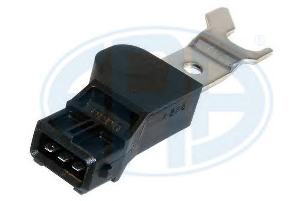 550153 Датчик р/вала CHEVROLET CAPTIVA/LACETTI/REZZO/LEGANZA