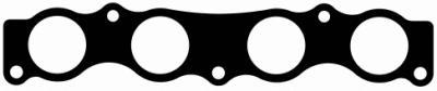 13220400 Прокладка выпуск.коллектора TOYOTA AVENSIS/RAV4 1.6-2.0 08-