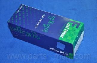 PCB014 Фильтр топливный KIA CARNIVAL