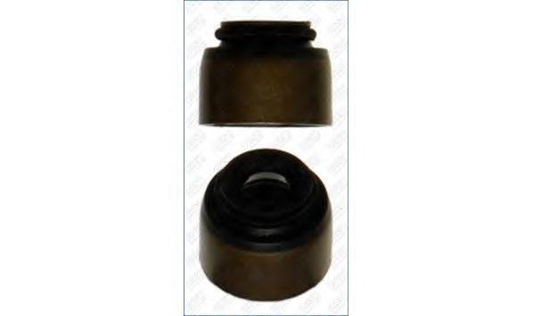 12014300 Колпачок маслосъемный HONDA ACCORD/CIVIC/CR-V 1.4-2.4 выпуск