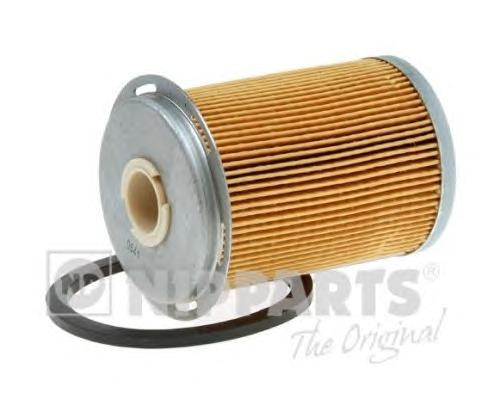J1331037 Фильтр топливный NISSAN PRIMASTAR/RENAULT MASTER/OPEL MOVANO