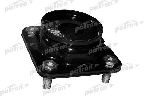 PSE4273 Опора амортизатора переднего амортизатора MAZDA CX-7 ER 06-