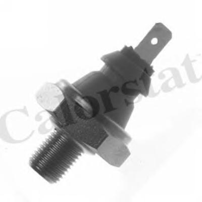 OS3559 Датчик давления масла AUDI: 100 2.6/2.6 quattro/2.8 E/2.8 E quattro 90-94, 100 Avant 2.6/2.6 E quattro/2.6 quattro/2.8 E/