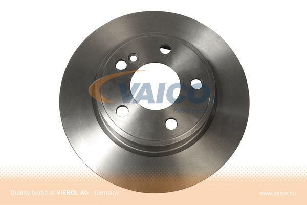 V3040057 Диск тормозной Re MB (W176/W246) 11-