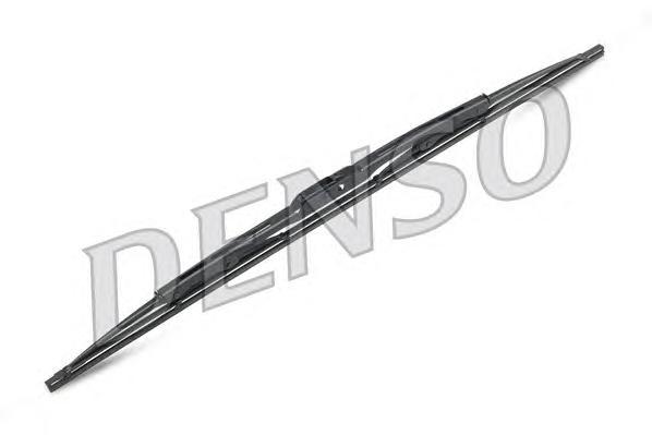DMC045 Щётка с/о Standard 450мм.