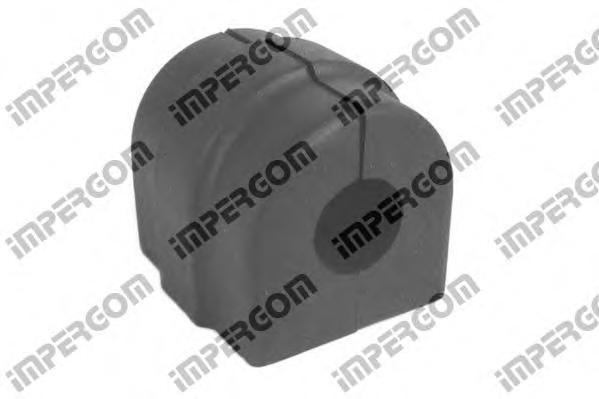 35415 Втулка стабилизатора передн внутр 23mm BMW: 3 E46 00-
