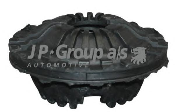 1142402600 Опора амортизатора передней подвески / AUDI A-4,5,Q5 08~
