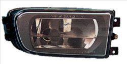 195268052 Противотуманная фара