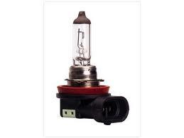 48077 Лампа H9 12V 65W PGJ19-5
