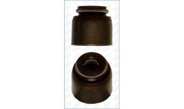 12009100 Колпачок маслосъемный NISSAN ALMERA/PRIMERA 6мм