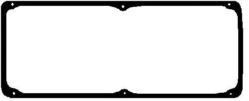 708940 Прокладка клапанной крышки MITSUBISHI LANCER/COLT 4G13/4G15