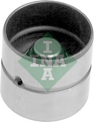 420010510 Гидрокомпенсатор PEUGEOT 206/406/307 1.6-2.2 16V