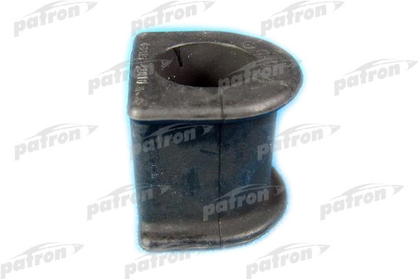 PSE2366 Втулка стабилизатора TOYOTA RAV 4 SXA10 94-00