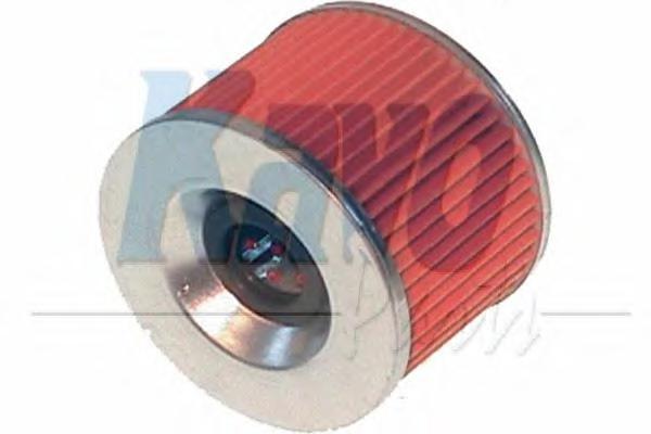 CY011 Фильтр масляный HONDA 500/550/650 (moto)