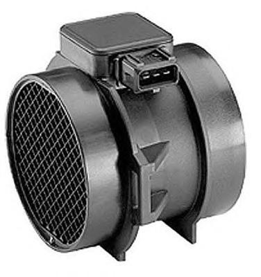 213719693019 Расходомер воздуха OPEL: Vectra C 2.2i direct 03-