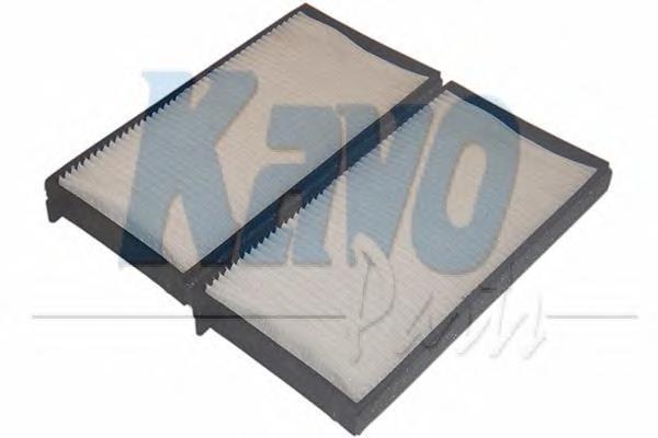 SC9806 К-т фильтров салона S.Y. Rodius 05-