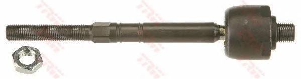 JAR1078 Тяга рулевая MB W164 ML/W251 лев/прав.(без наконечника)