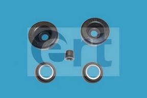 300431 Ремкомплект главного тормозного цилиндра CITROEN: AX 86-98  DACIA: LOGAN 04-, LOGAN MCV 07-  PEUGEOT: 106 I 91-96, 106 II
