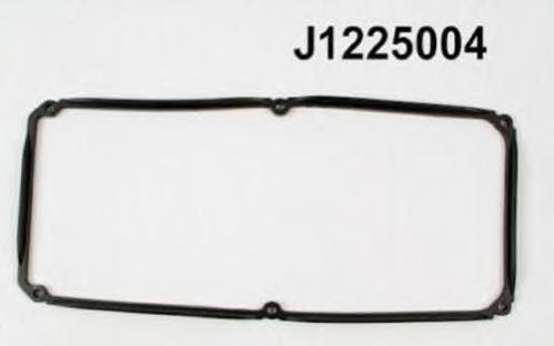J1225004 Прокладка клапанной крышки HYUNDAI LANTRA I (J-1) 1.5